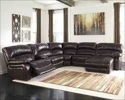 Raymour Flanigan Living Room Sets Living Room Raymour Flanigan Sofa Raymour Furniture Raymour
