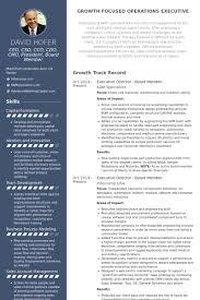 Areas Of Improvement In Resume Board Member Resume Samples Visualcv Resume Samples Database