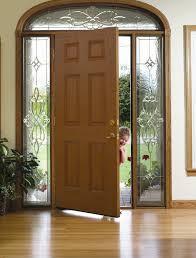 home door design download simple door designs for home home designs ideas online