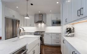 how to paint unfinished cabinets white answer can you paint unfinished oak cabinets kitchen