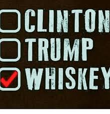 Ooo Meme - clinton trump whiskey ooo meme on me me