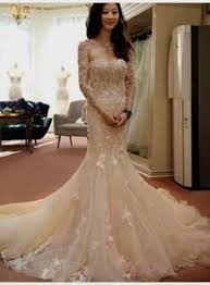 colored wedding dresses chagne wedding dress naf dresses