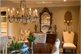 Traditional Dining Room Chandeliers Traditional Dining Room Chandeliers Home Interior Decor Ideas