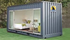 20ft shipping container homes for sale in florida u2026 pinteres u2026