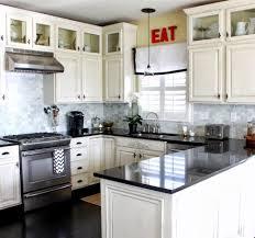kitchen room storage cabinet kitchen almirah designs buy kitchen