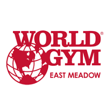East Meadow Upholstery World Gym Check Availability 12 Reviews Gyms 1940