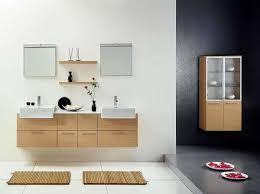Vanity Cabinets For Bathrooms Bathroom Vanity Cabinets In Floating Ideas