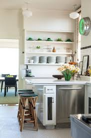 18 best kitchen images on pinterest dream kitchens kitchen and