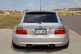 2001 bmw m coupe glen shelly auto brokers u2014 denver colorado