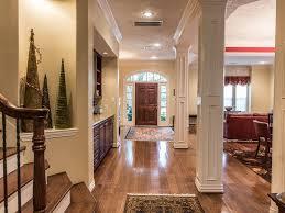Homes For Sale In Houston Texas Harris County 3519 Drummond Houston Tx 77025 Har Com