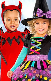 Kids Halloween Costumes Kids U0027 Halloween Costumes Browse Spooky Kids U0027 Halloween