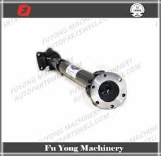 nissan 350z drive shaft nissan pto nissan pto suppliers and manufacturers at alibaba com