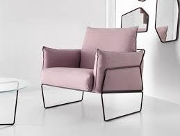 Armchair Design Gemma Armchair By Altinox