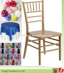 wholesale chiavari chairs for sale wholesale metal chiavari chair chairs california cheap with