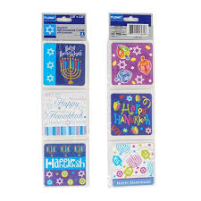 hanukkah gift cards gift card holders