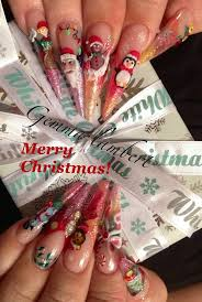 191 best my work x images on pinterest nail ideas nail art and