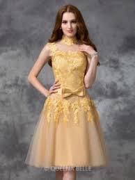 party dresses uk cheap party dresses uk grad dresses 2018 online sale