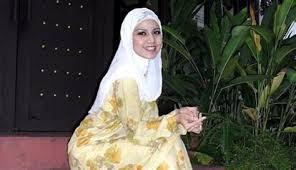film ombak rindu full movie collection of film melayu ombak rindu aiman x kesahh ombak rindu