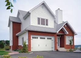 Pictures Of Garage Doors With Decorative Hardware Upgrade Your Garage Door And Improve Your Curb Appeal