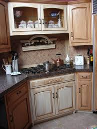 Distressed Kitchen Cabinets Pictures by Unique Whitewash Kitchen Cabinets Hi Kitchen