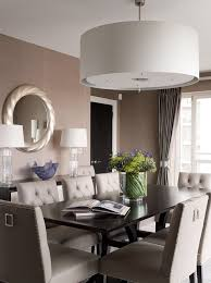 Oversized Pendant Light Oversized Pendant Light Dining Room Transitional With Small
