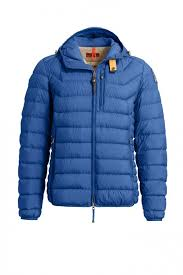 parajumpers man last minute u0026 more outlet deals u0026 discounts