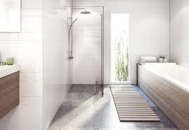 sagittarius taps sagittarius showers sagittarius bath mixers