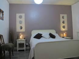 chambre d hote casteljaloux chambres d hôtes de l hermitage dans maison ancienne restaurée