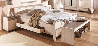 echtholz schlafzimmer schlafzimmer aus massivholz