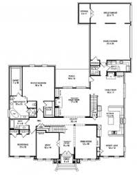 balkongelã nder design house plans with 5 bedrooms 100 images five bedroom house