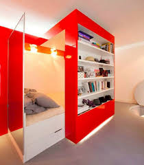 Bedroom Storage Ideas For Small Spaces Creative Ideas For Small Bedrooms 9 Tiny Yet Beautiful Bedrooms