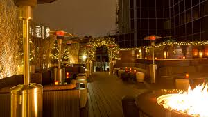Top Ten Bars In London London U0027s Best Rooftop Bars With Dazzling Views U2013 Time Out London