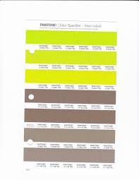 Fashion Home Interiors Pantone 17 0630 Tpg Tree House Replacement Page Fashion Home
