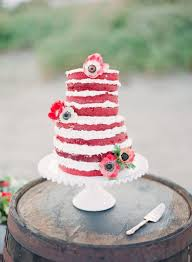 simple wedding cake 10 tips for your own wedding cake