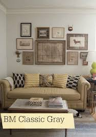 interior paint color for the new house stylish patina