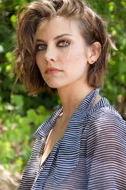 hair cuts like sergeant cohann 67 best lauren cohan images on pinterest actresses artists and