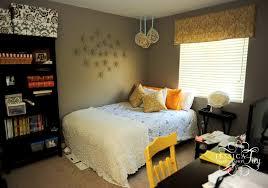 bedroom good looking silver bedroom ideas yellow and grey gray bedroomgood looking silver bedroom ideas yellow and grey gray for ideas good looking silver bedroom ideas