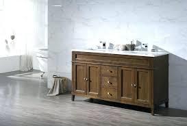 menards bathroom vanity lights menards bathroom vanity custom bathroom vanity cabinets online room
