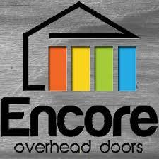 Leduc Overhead Door Encore Overhead Doors Edmonton Ab Ca