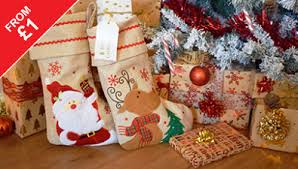 Christmas Decorations Shop Glasgow by Christmas Shop Christmas For Less At Santas Giftshop Christmas