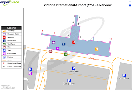 Charlotte Airport Gate Map 375 Best Airport Terminal Maps Airportguide Com Images On