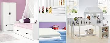 Childrens Bedroom Ideas Designs  Inspiration JYSK - Jysk bunk bed