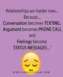 extremely amazing sayings and quotes on modern relationships