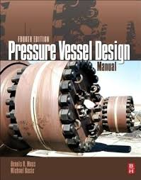 pressure vessel design manual buy pressure vessel design manual