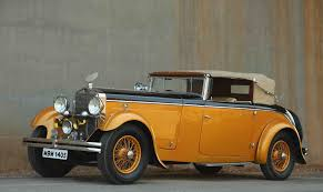 vintage renault cars top car museums in france include the largest in the world