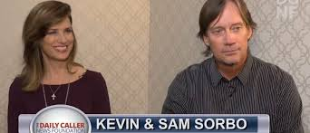 let there be light movie kevin sorbo the sorbos talk let there be light the daily caller