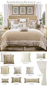 Luxury Bedding Collections 38 Best Hiend Accents Bedding Images On Pinterest Bedding
