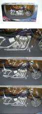 the 25 best dyna wide glide ideas on pinterest harley dyna wide