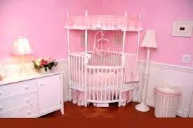 le chambre bébé fille tapis chambre bebe fille pas cher lit garcon fondatorii info