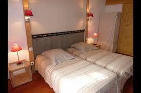 chambre d hotes castelnaudary le clos d andré chambre n 1 rez de chaussée à castelnaudary à